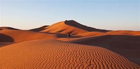 top desert flashcards proprofs