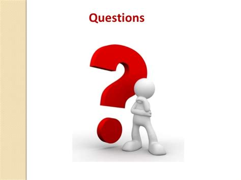 answers to four of your media questions mr powerpoint questions sis ppt
