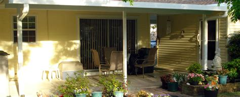 Southern Patio Enclosures by Southern Patio And Screens Sunrooms Pool Enclosures
