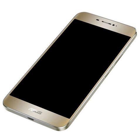 Asus Pegasus Ram 4gb asus pegasus 5000 android 5 1 phone w 3gb ram 16gb rom golden free shipping dealextreme