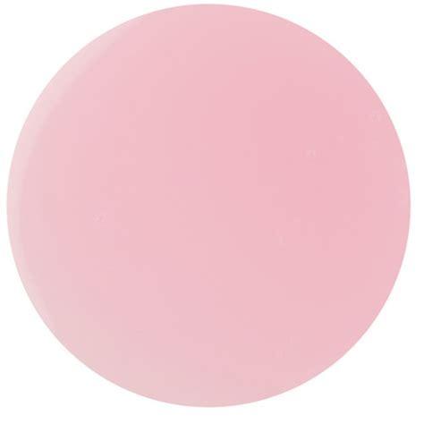 baby light pink light elegance uv gel baby pink 50ml ella gray