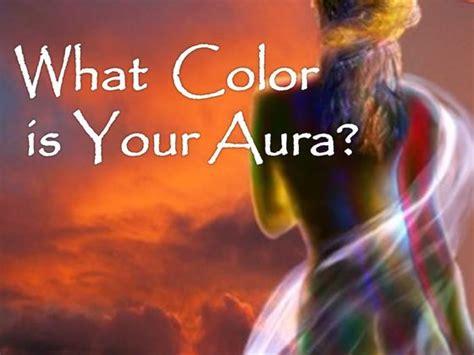 buzzfeed color quiz best 25 color quiz ideas on best buzzfeed