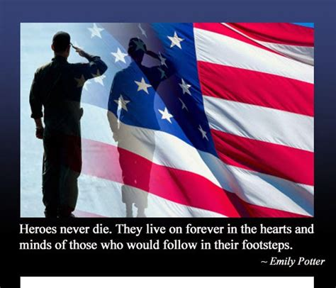 real meaning of day awakenings honor the true meaning of memorial day