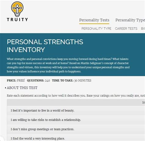 personal swot analysis template 23 examples in pdf word free