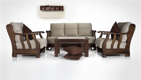 Tenun Set 16 By Amazone sofa settee india refil sofa