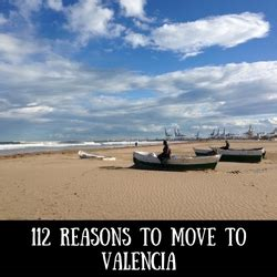 11 reasons we want to move into this tiny beach house immediately valencia property the latest news and properties from
