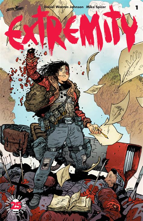 sexuality gender and the casebook series books image comics solicitations for march 2017 previews