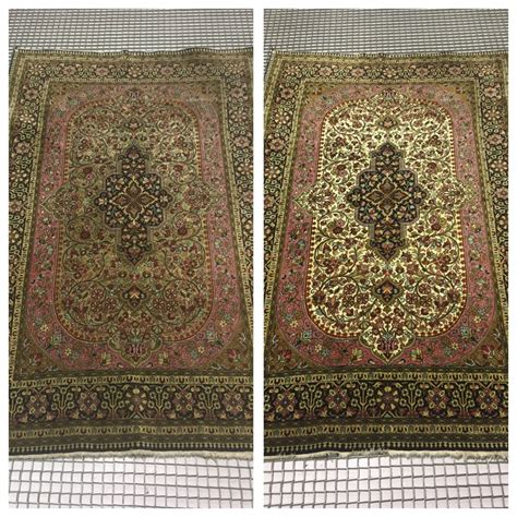 rug cleaning specialists cheshire rug cleaning your rug cleaning specialists