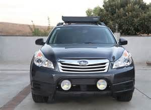 Subaru Outback Accessories Canada Aftermarket Accessories Aftermarket Accessories For