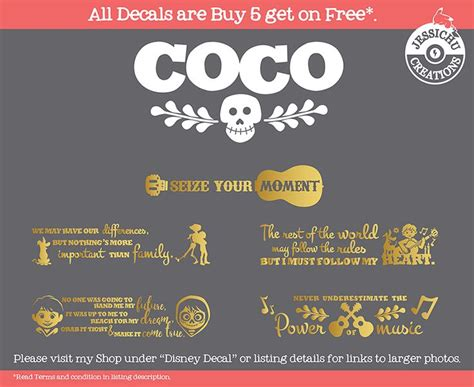 coco quotes disney 12 best coco images on pinterest disney concept art