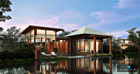 top 5 home design trends for 2015 100 top 5 home design trends for 2015 top design