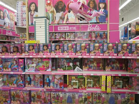 toys r us baby section why toys are more divided by gender than ever before