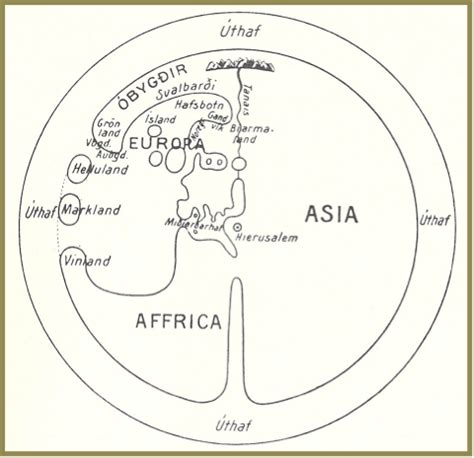 Ca Overoll Wash Set Inner Belt Hera 243 title the vinland map date ca 1440 author unknown description this highly