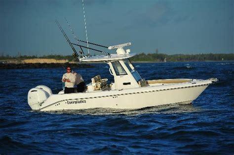 fishing boat rentals newport beach ca charter boat quot ceviche quot dana point newport beach