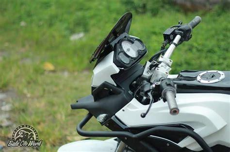 Aksesoris Cover Radiator Honda New Cbr 150r Led K45g Facelift Ori Ahm 3 engine guard untuk cb150r 2018 dodge reviews