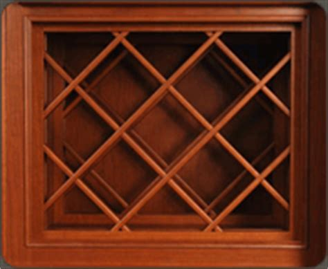 Interior Cabinet Storage Product & Components   WalzCraft
