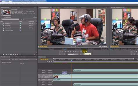 adobe premiere pro keyframes tutorial 30 video tutorials for learning to use adobe premiere