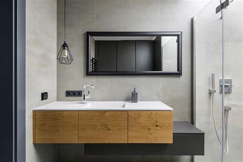 muebles de ba o guadalajara cocinas integrales en guadalajara closets muebles de