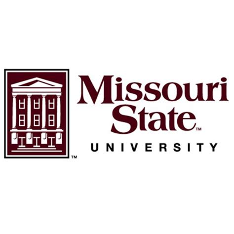 Springfield Missouri State Mba Rank by Missouri State