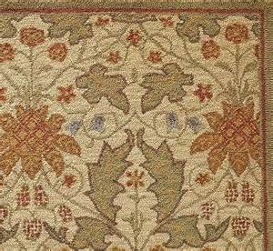 Pottery Barn Rug 8x10 Pottery Barn Sheffield Looped Wool Rug 8x10 8 X 10 New In Wrapping Authentic 0 Ebay