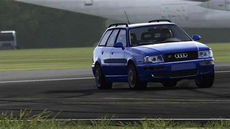 which audi is the best 10 best audis of all time autos speed