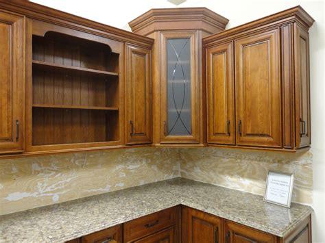 diamond kitchen cabinets wholesale 100 diamond kitchen cabinets wholesale lowes