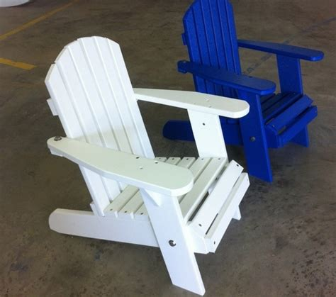 Costco Adirondack Chairs by Polywood Adirondack Chairs Costco