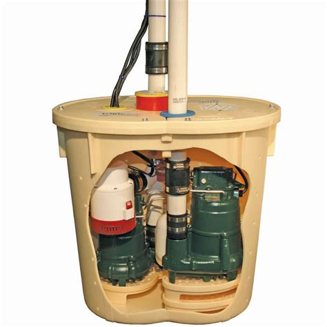 wilcox basement systems sump systems in syracuse utica rome ny new york