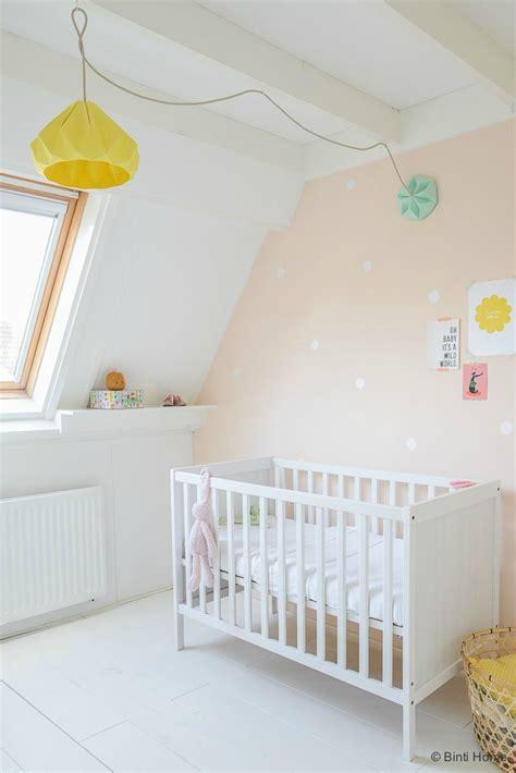 pastel nursery decor bright ideas for your nursery petit small