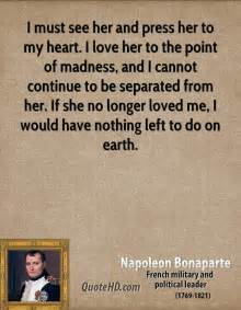 Love Quotes For Her by Pics Photos Love Quotes For Her