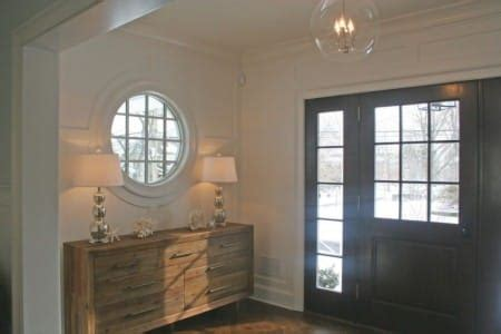 kimberly design home decor talking d 233 cor trends with kimberly ann interiors living