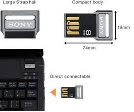 Flashdisk Sony 16gb 4xfaster Usb Drive Micro Vault sony usm8gv microvault v series usb flash drive compact and thin 8gb black ardy komputer