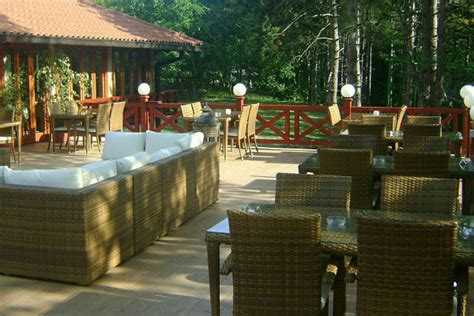 Bali Detox Cenovnik by Hotel Borkovac Ruma