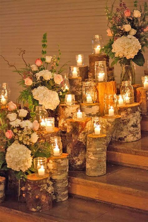 best 25 camo wedding decorations ideas on pinterest
