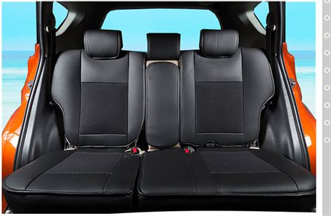 Toyota 2014 Car Seat Covers Quality Special Car Seat Covers For Toyota Rav4 2015