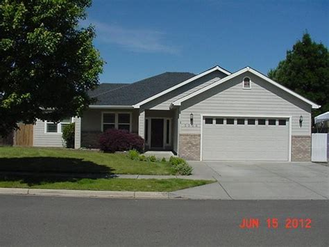97501 houses for sale 97501 foreclosures search for reo