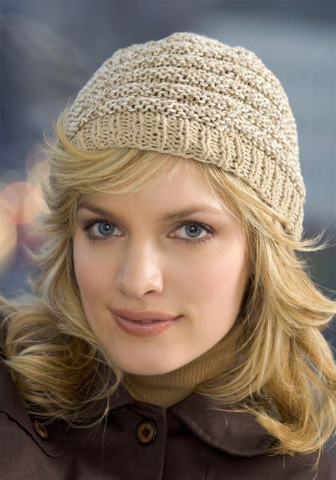 free knitting pattern hat knitting patterns free easy hats photos