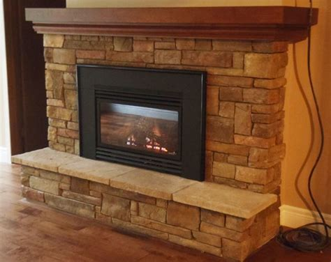 Fireplace Mantels On Brick by Brick Fireplace Mantels 17 Wood Fireplace Mantels Ideas By