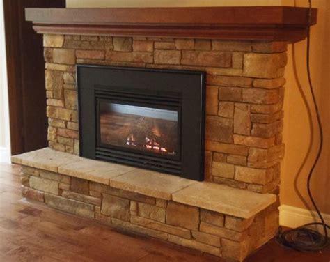 Brick Fireplace Mantels 17 Wood Fireplace Mantels Ideas by