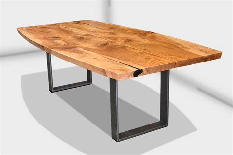 living edge dining table live edge dining room portfolio includes dining tables and