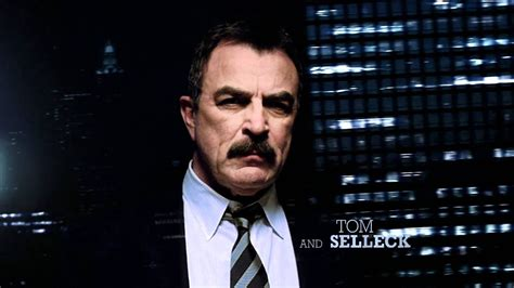 blue bloods s01 reel blue bloods opening intro theme song hd