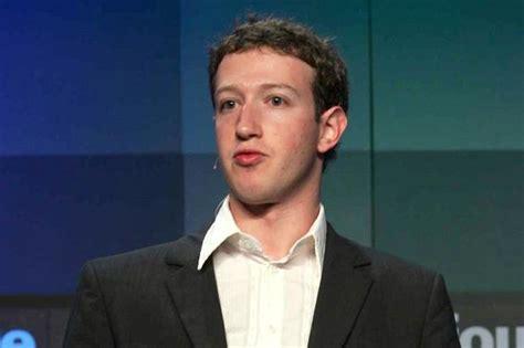 billionaire mark zuckerberg world s top 10 youngest billionaires 2015 newslex point
