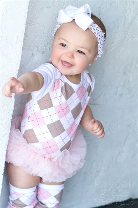 Check out our new adorable girl s tutu onesies these are oh so