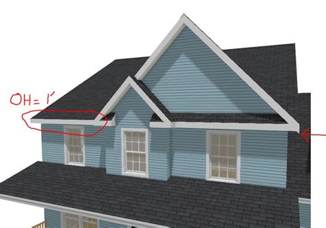 false roof house plans top 28 false gable roof false roof house plans false