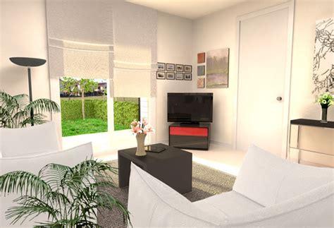 wohnzimmer über zwei etagen zwei zimmer wohnung auf 2 etagen zum verkauf concordia