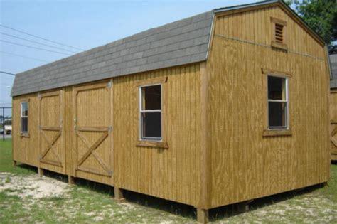 bradford pa large storage facilities storage shed kits