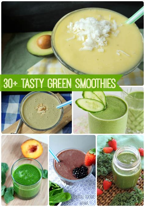 Best Detoxing Green Vegetables by 88 Best Ideas About Nutrition Green Smoothies On