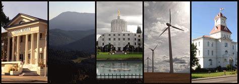Osu Application Essay Prompt by Oregon State Application Essay Prompt Writinggroup361