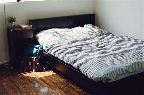 mens kleine schlafzimmer ideen kleines schlafzimmer 20 ideen rund ums einrichten farbe