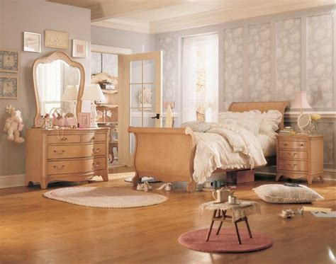 Vintage Bedroom Decor by Vintage Bedroom Furniture This For All